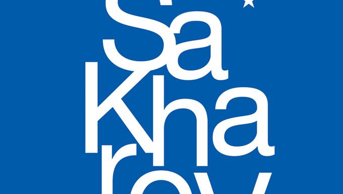 Prix Sakharov
