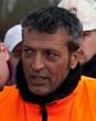 Edouard Martin