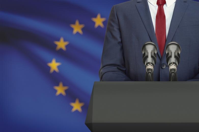 [Le Récap' des européennes] A deux mois des élections, le match français peut enfin commencer