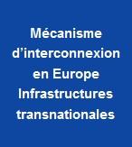 Mécanisme d'interconnexion en Europe
