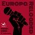 Europa Reloaded - Cafébabel