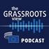 The Grassroots view - Comité économique et social européen