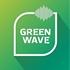 Green wave - Green European Journal