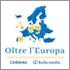 Oltre l'Europa - Linkiesta.it - Bulle Media