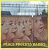 Peace Process Babies - Cafébabel