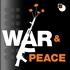 War and Peace - International Crisis Group