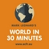 World in 30 minutes - ECFR