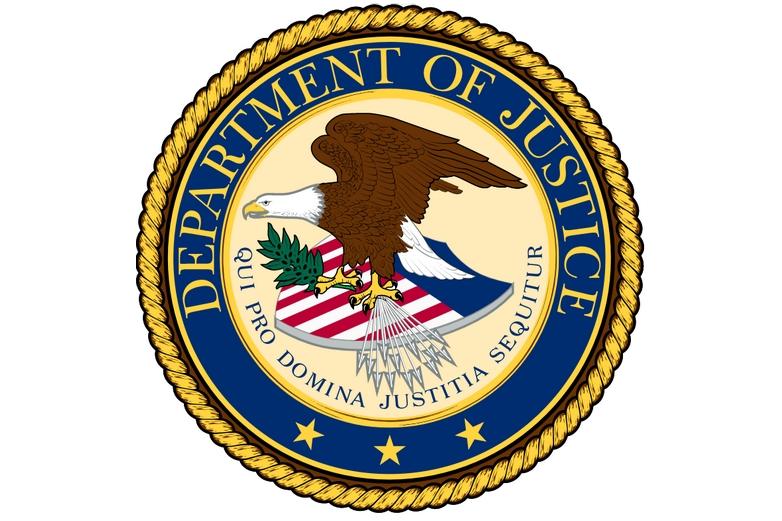 Extraterritorialité du droit américain : l'Europe face aux Etats-Unis