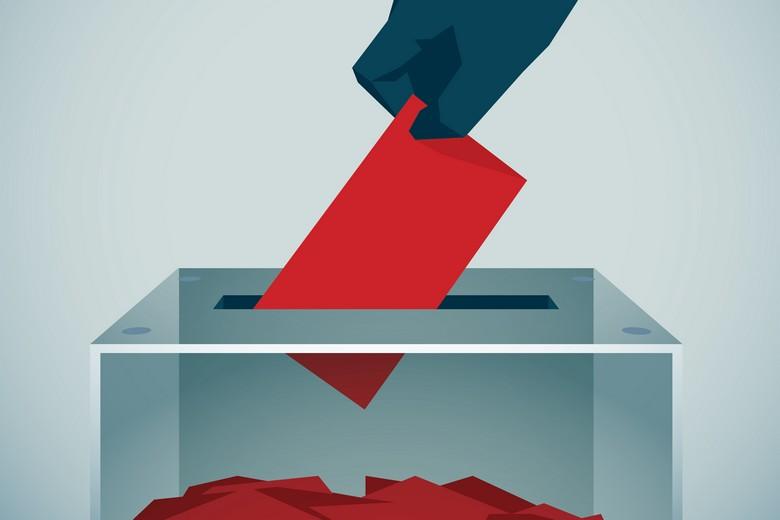 Les 15 et 22 mars prochain, les électeurs français sont appelés à voter aux élections municipales