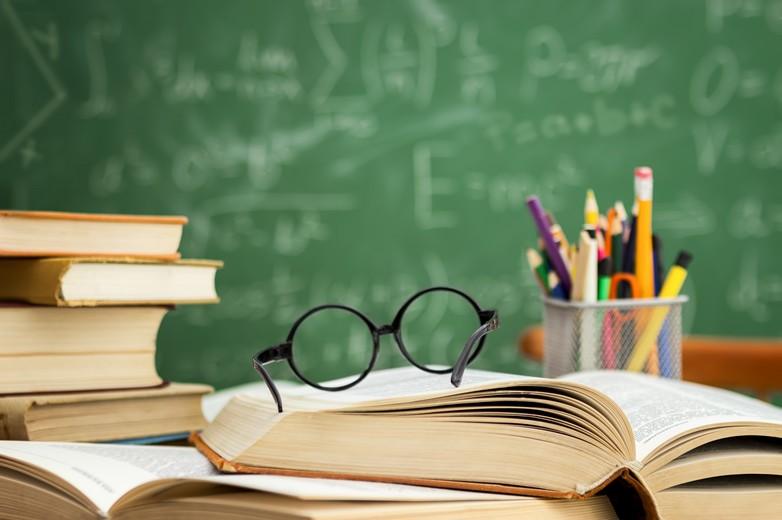 La politique européenne dans le domaine de l'éducation et de la formatio
