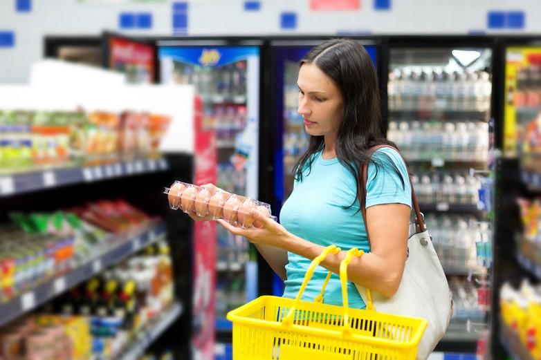 Dates clés de la politique européenne du consommateur