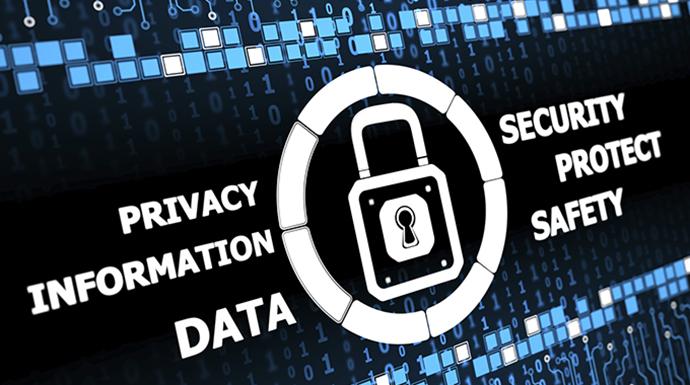 Protection des données (c) istock