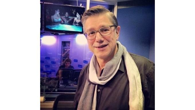 Jean Quatremer