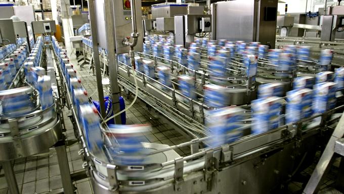 5 questions sur les quotas laitiers