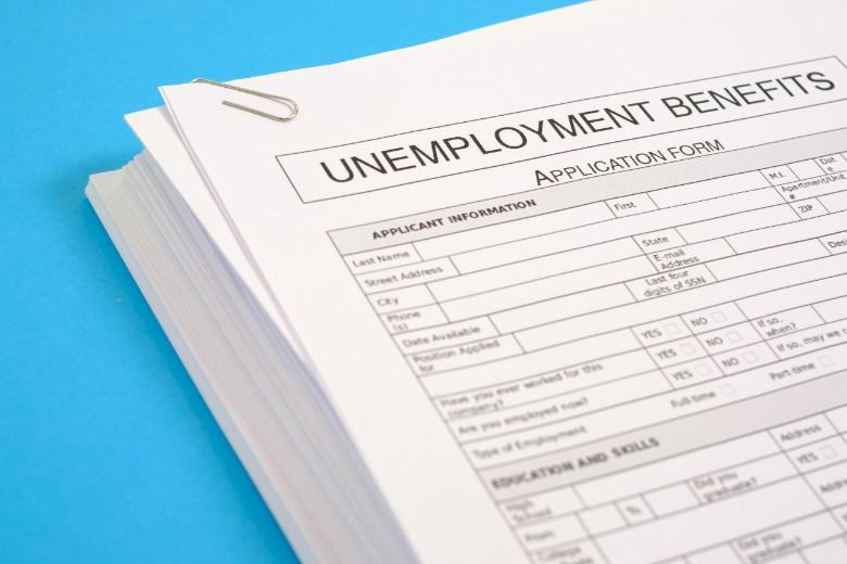 En quoi consiste le mécanisme européen de réassurance chômage ?