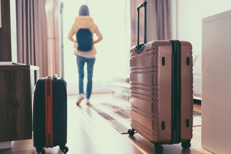 J'habite à Londres depuis 3 ans, vais-je devoir déménager ? - Crédits : Martin dm / iStock
