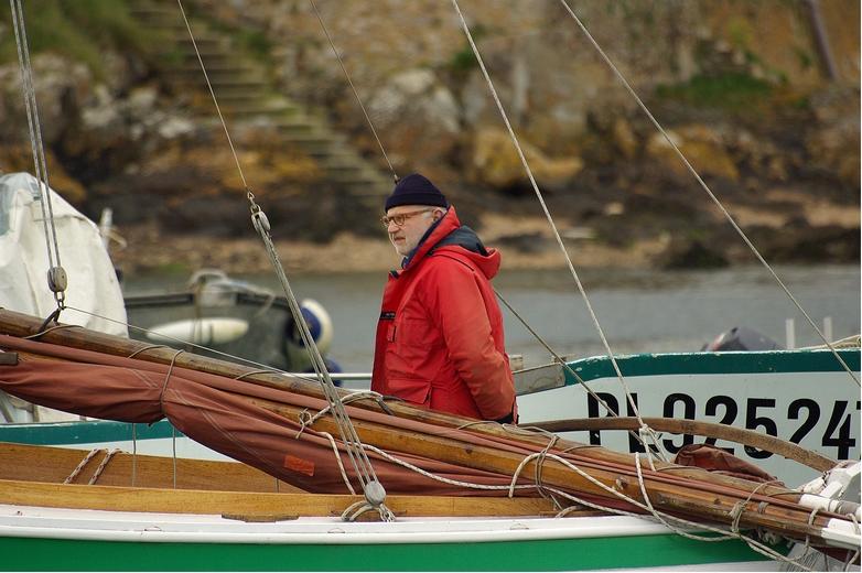Pêche européenne, la réforme de 2013