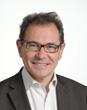 Robert Rochefort
