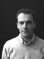 Sylvain Kahn