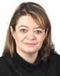 Isabelle Thomas (c) Parlement européen
