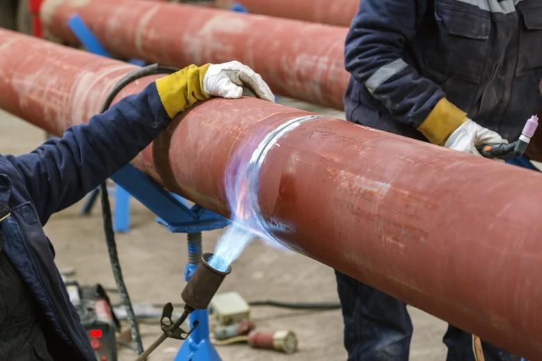 La nouvelle directive sur les travailleurs détachés devrait permettre d'encadrer plus efficacement le recours à ce régime particulier - Crédits : istockphoto / Funtay
