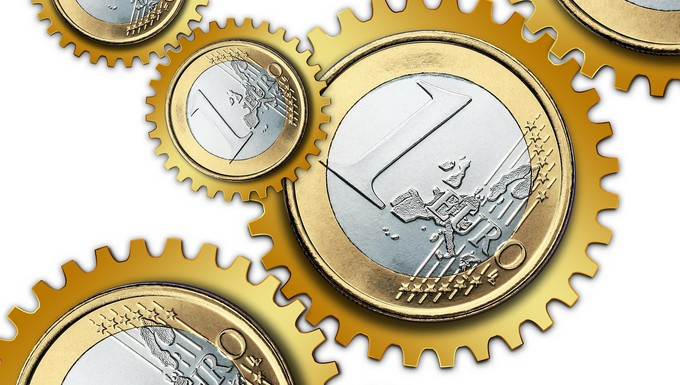 Quel avenir de la zone euro ?