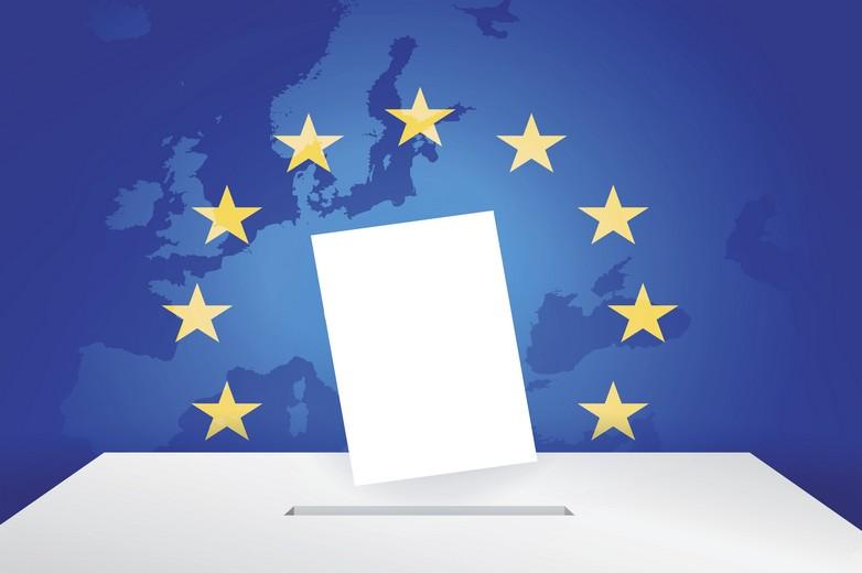 Elections européennes : vers des listes transnationales ?
