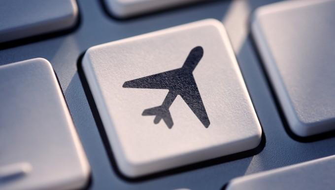 Voyages organisés et droits des consommateurs