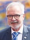 Werner Hoyer - Crédits : Raul Mee / Flickr EU2017EE Estonian Presidency CC BY 2.0