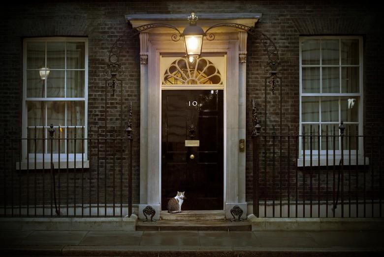 Alors que les négociateurs britanniques et européens se retrouveront à Londres mardi, le Premier ministre britannique Boris Johnson et la présidente de la Commission européenne Ursula von der Leyen ont appelé samedi à intensifier les discussions autour du Brexit