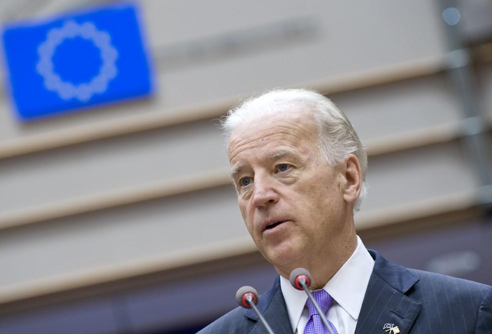 L'arrivée de Joe Biden à la tête des Etats-Unis devrait ouvrir un nouveau chapitre dans la relation transatlantique