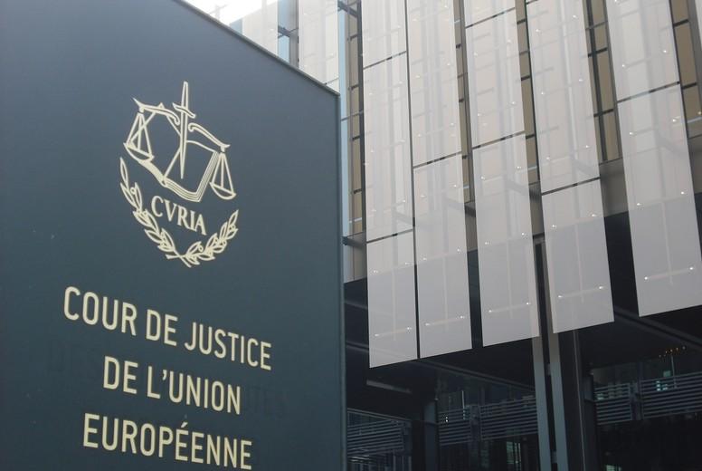 La Cour de justice s'est prononcée en faveur du retour de l'Université d'Europe centrale à Budapest
