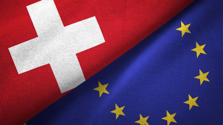 Après avoir voté contre une restriction de l'immigration européenne, les électeurs suisses attendent désormais de voir quelle sera leur nouvelle relation avec l'UE