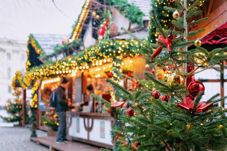 Dans tous les pays européens, les fêtes de fin d'année devront se plier aux règles sanitaires