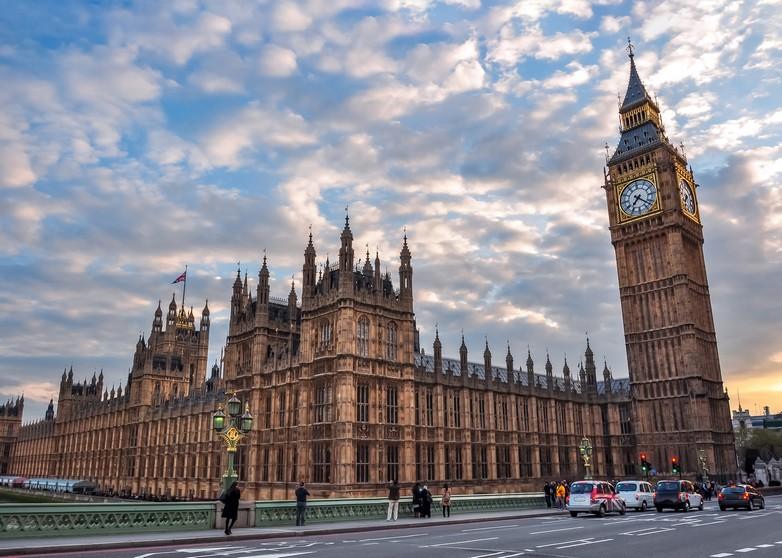 Lundi soir, une majorité de députés de la Chambre des communes s'est exprimée en faveur du projet de Boris Johnson qui détricote l'accord de retrait conclu entre britanniques et européens