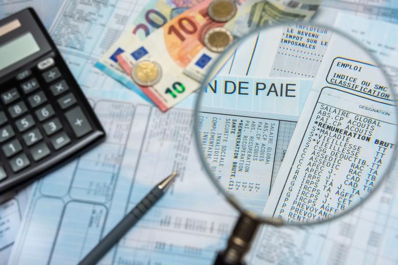 La Commission européenne a proposé une directive visant à imposer des salaires minimaux en Europe