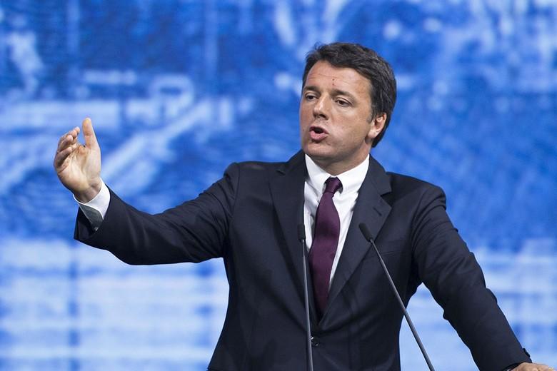 En se retirant de la coalition gouvernementale, le parti Italia Viva de Matteo Renzi fait perdre la majorité à la Chambre haute au gouvernement de Giuseppe Conte