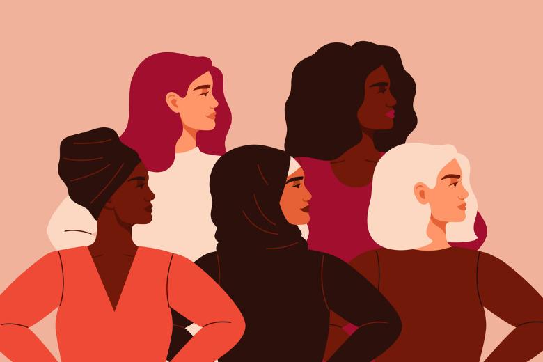 Droits des femmes : quel bilan en Europe ? [DOSSIER SPÉCIAL]