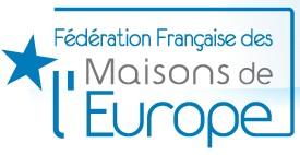 Fédération des Maisons de l'Europe