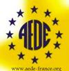 Association européenne de l'éducation