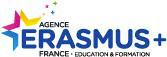 Agence Erasmus + Education et Formation
