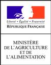 Ministère de l'agriculture et l'alimentation