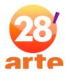 ARTE - 28 minutes