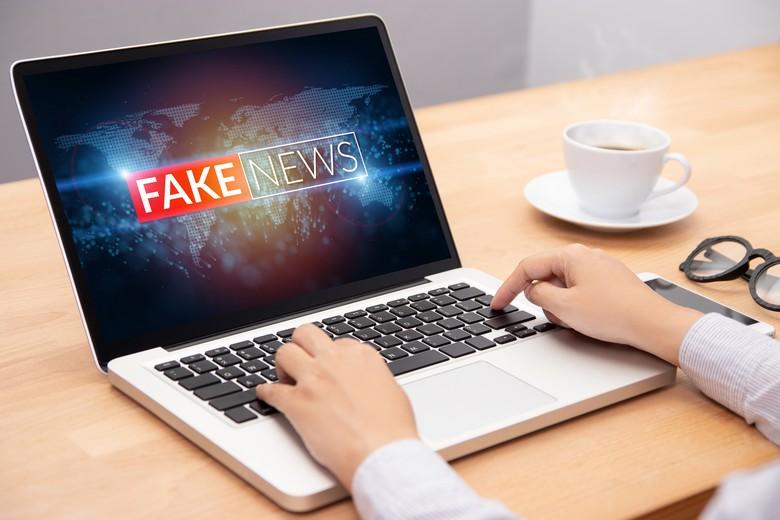 Quelle confiance les Européens accordent-ils aux médias ?
