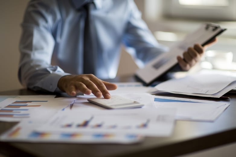 Plusieurs grands chantiers relatifs à la fiscalité sont actuellement discutés au niveau européen, certains depuis plusieurs années - Crédits : ridvan_celik / iStock