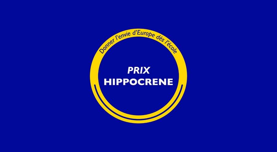 Crédits : Fondation Hippocrène