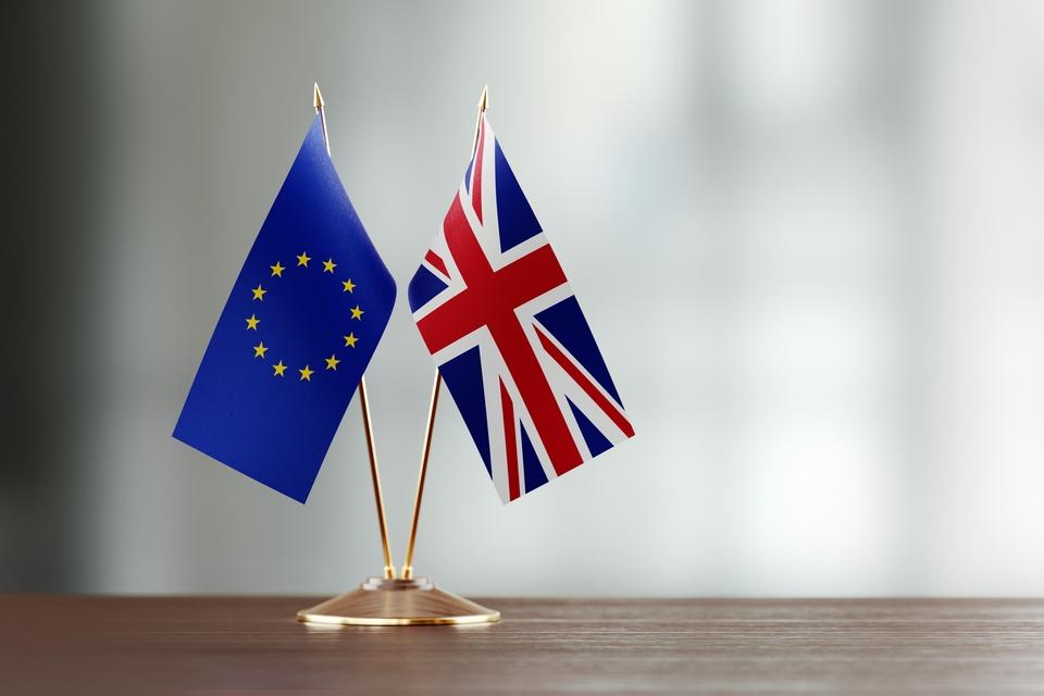 Si des dissensions apparaissent entre Européens et Britanniques en ce qui concerne l'interprétation et la mise en œuvre de l'accord, le conseil de partenariat sera en première ligne pour y mettre un terme - Crédits : MicroStockHub / iStock