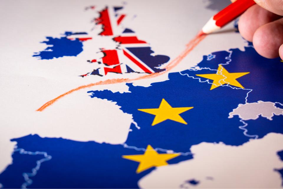 Le Parlement européen se prononcera ce mardi 27 avril sur l'accord commercial et de coopération