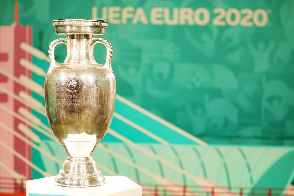 A la manière de nombreuses éditions précédentes, l'Euro 2020 n'a pas été épargné par les controverses politiques - Crédits : Marco Verch / Flickr