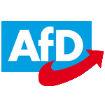 AfD - Crédits : Wikimedia Commons